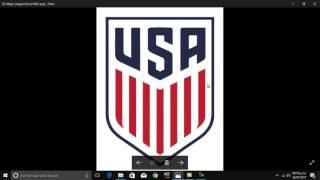 ¿Que liga es mejor en CONCACAF?