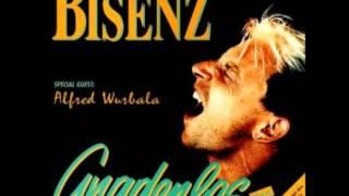 Bisenz (Gnadenlos LIVE 7/21) - Heinz Conrads 2000 (alias Fendrich)