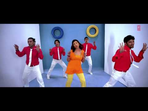 'Crazy Cukkad' FULL VIDEO Song | Swanand Kirkire | T-series
