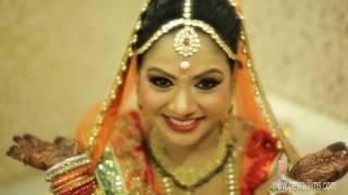 Sakshi+Yatin Wedding Part 2