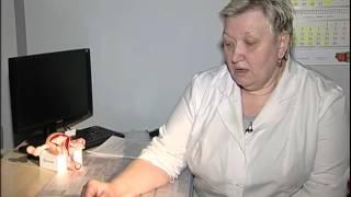 Метаболический синдром 5