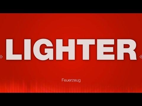 lighter-sound-effect---feuerzeug-sound