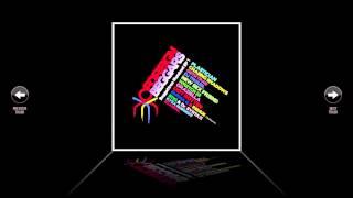 Foreign Beggars - Keepin Da Line Fat ft. Graziella (DJ Troubl Mix)