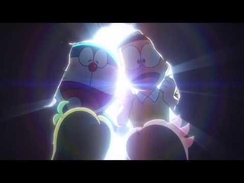 Watch : Doraemon The Movie: Nobita'...