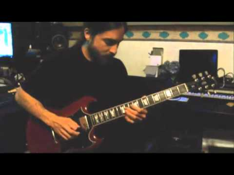VIDEO-DEFI-GUITARLIVE-NICKLAUS.mp4