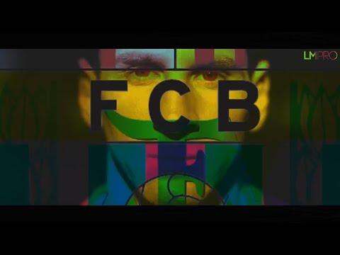 Lionel Messi • Barcelona & Argentina - Best Goals & Skills 2016   HD  
