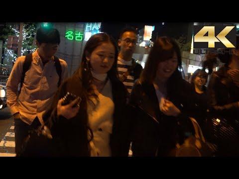 menyusuri-kota-nagoya-jepang-malam-hari---nagoya-at-night---名古屋市-4k