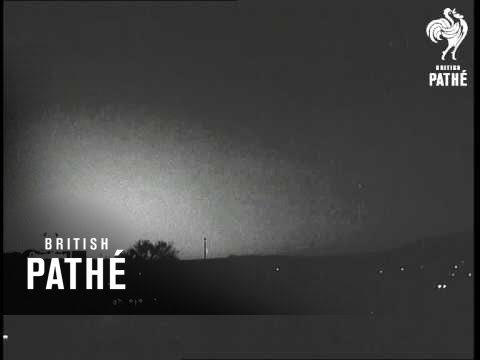 download Amerikanischer Talsperrenbau 1952