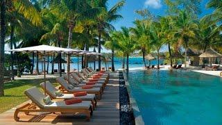 Романтический отдых на острове Маврикий(, 2015-01-19T13:44:18.000Z)