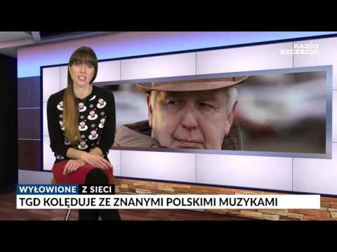 Radio Szczecin Poleca 23.12.2016
