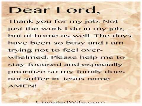 Prayer Will Fix it Every Time- Marvin K. Newmones Sr. & The Kingdom Singers