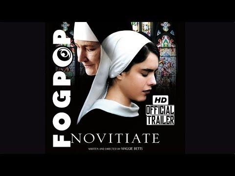 Novitiate - Official HD Trailer - FOGPOP