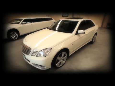 So Cal Limos Perth - Wedding Cars Perth- Classic Car Hire, Limos and Hummer