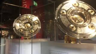 видео Баварский Национальный Музей