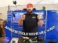 5 Amazon Auto Technician Tools You'll Want!