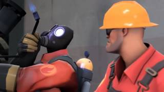 Repeat youtube video Tf2 Best Top 5 Source Film Maker Movies #2