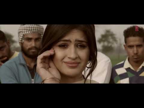 ghaint-jatti-harsimran-song-heartbeat-new-punjabi-songs-2015