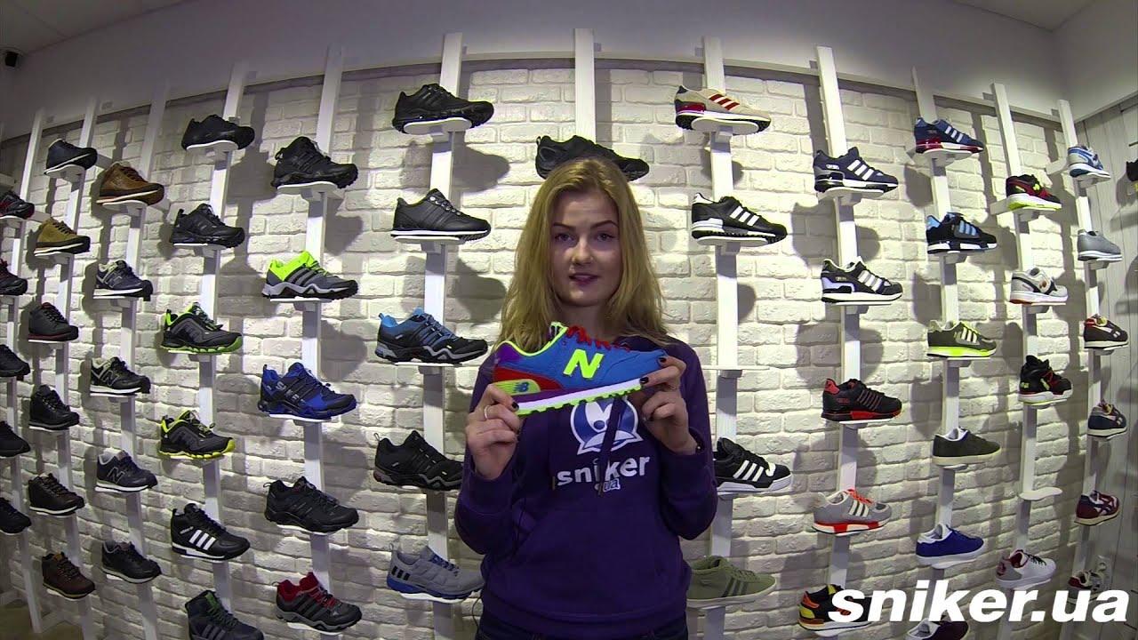 Кроссовки женские. Продажа, поиск, поставщики и магазины, цены в украине.