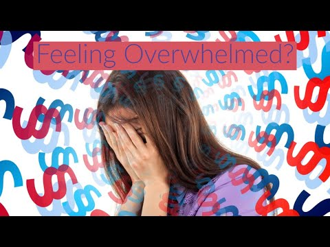 overwhelmed-it's-okay