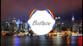 Toxim &amp Boface - City Lights (Original Mix)