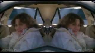 Dynamite  - The Wild Drive