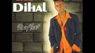 Download Eric Dihal - Toi MP3 song and Music Video
