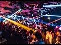 Dubai night club –  Nightlife in Dubai – Dance bar Dubai UAE