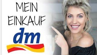 DM HAUL ♡ FAVORITEN ♡ Sarah Nowak