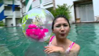 best-legian-hotels Fontana Hotel Bali Legian