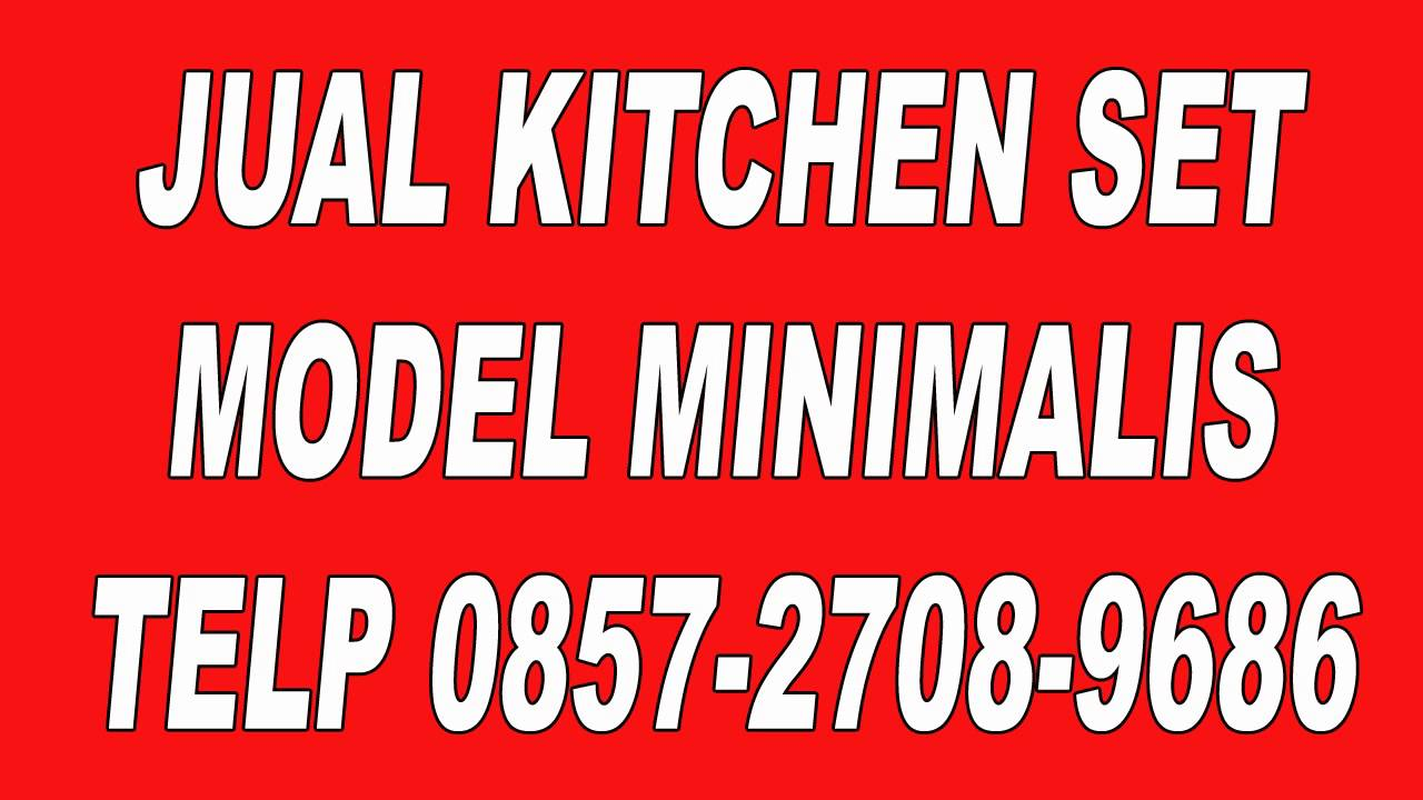 0857 2708 9686 | Kitchen Set Semarang | Kitchen Set Aluminium ... Kitchen Set Murah Pekanbaru on kitchen set kecil, kitchen set sederhana, kitchen set jual, kitchen set mewah,