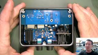 Rode AI-1 USB Audio Interface Teardown