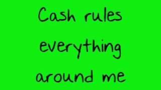 The Ready Set Sweetest Girl (Wyclef Jean Cover) Lyrics