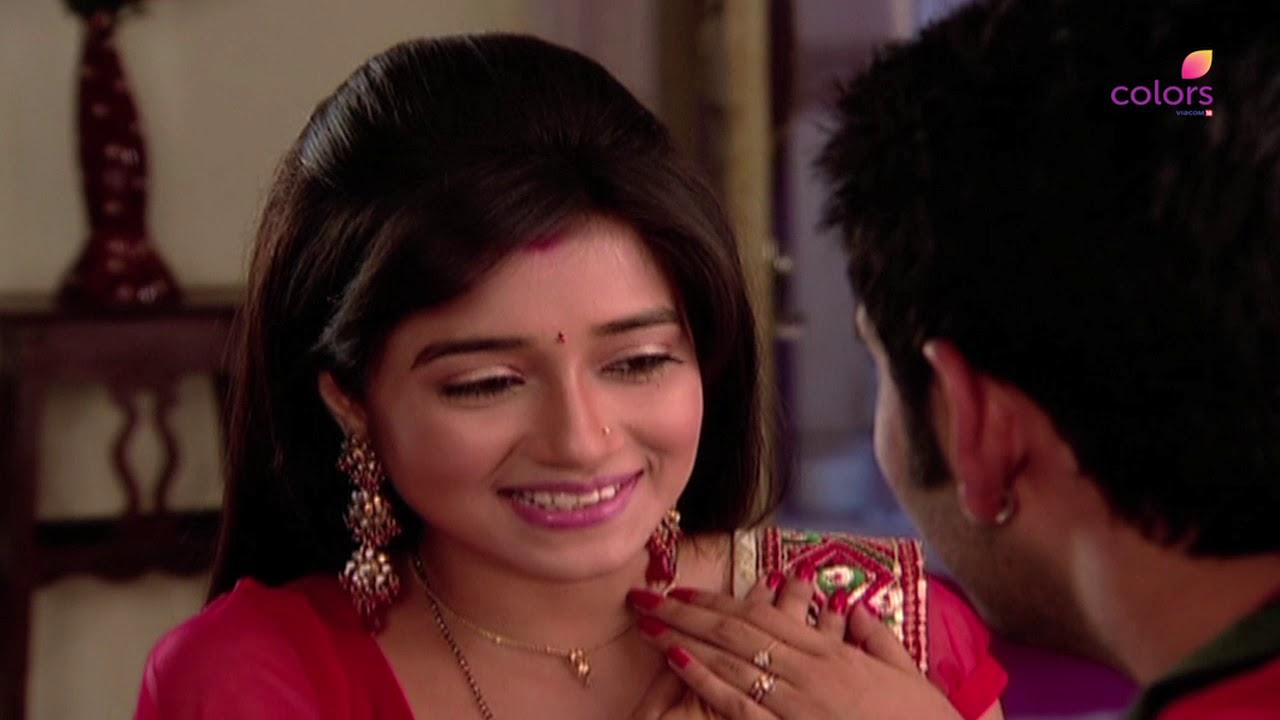 Uttaran - उतरन - Full Episode 479