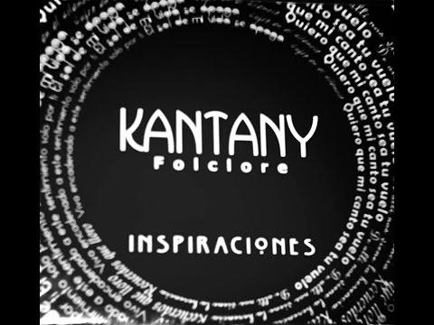 Quise contigo- Inspiraciones- Grupo Kantany