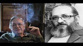 Olavo de Carvalho fala algumas verdades sobre Paulo Freire