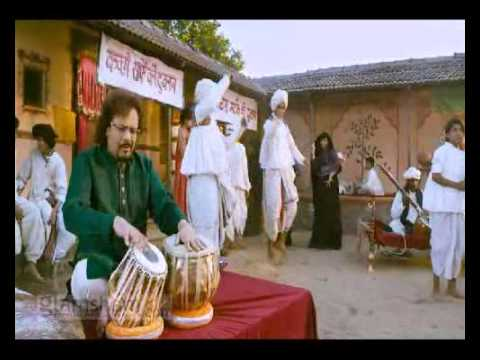Vande Mataram (New Version) Feat Sonu Niigam , Sunidhi Chauhan & Others - HQ