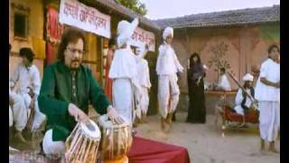Video Vande Mataram (New Version) Feat Sonu Niigam , Sunidhi Chauhan & Others - HQ download MP3, 3GP, MP4, WEBM, AVI, FLV Juni 2018
