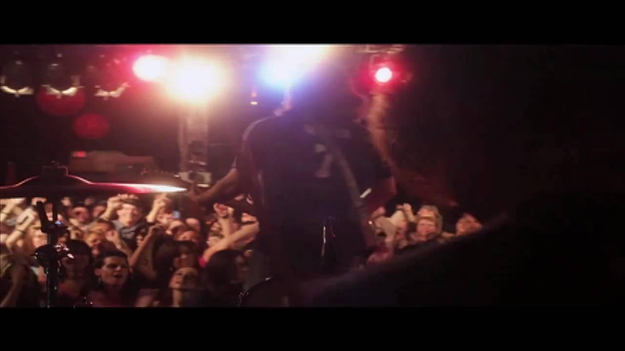 Видео с кейном фото 51-14