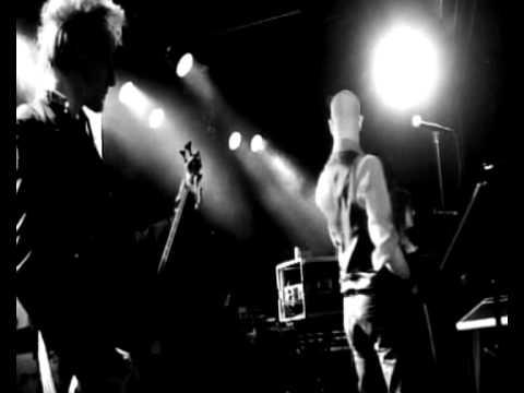 Schwarzblut | Das Gewitter (music Video)
