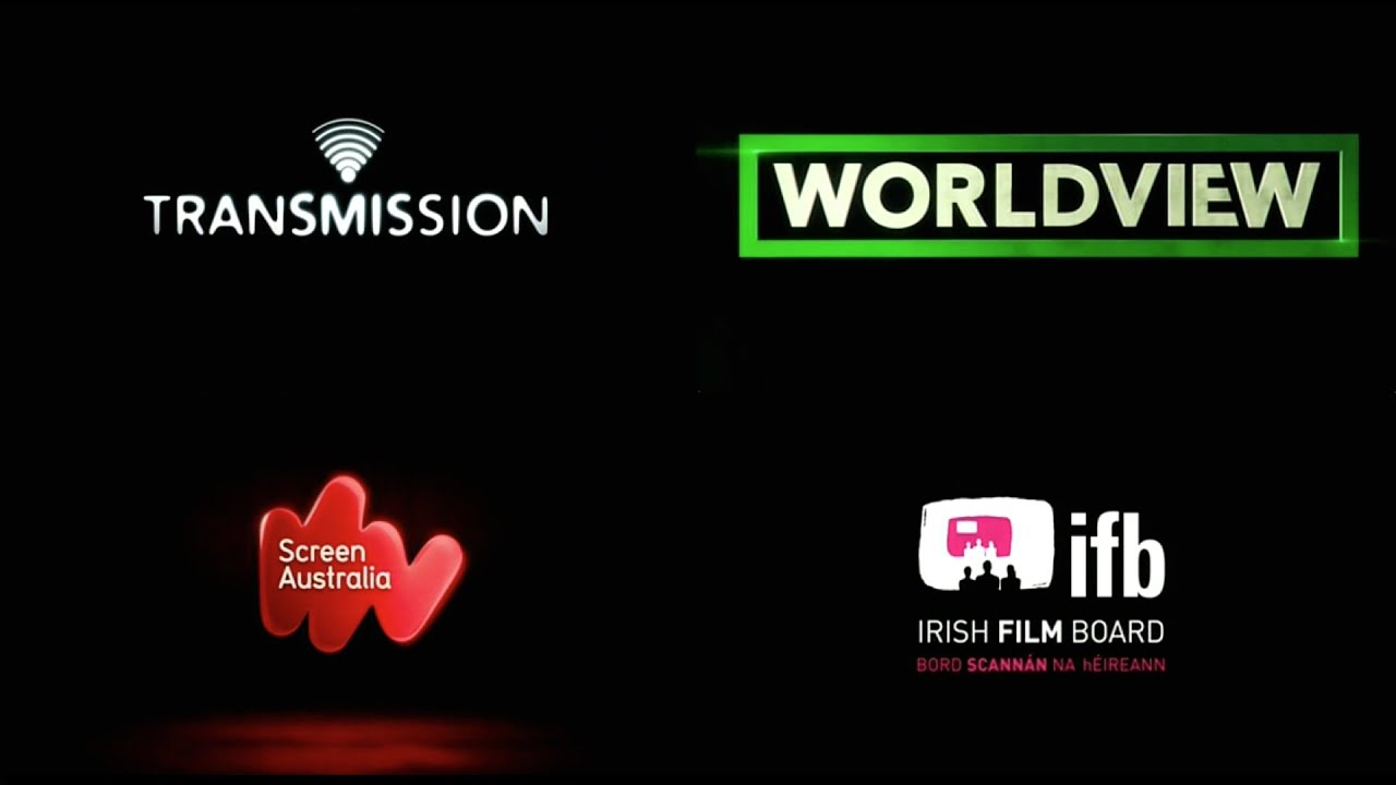 australian films screening responces Sign up to stay up to date with film news from scinema international science film festival, screening events and what's new on australia's science channel company first name.