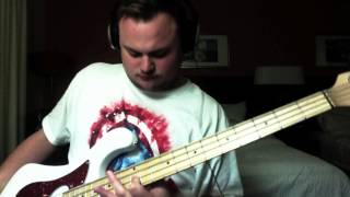 Video Give You Glory - Jeremy Camp [bass cover] download MP3, 3GP, MP4, WEBM, AVI, FLV Agustus 2018