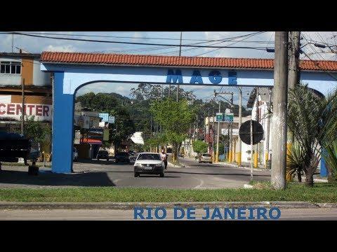 Magé Rio de Janeiro fonte: i.ytimg.com