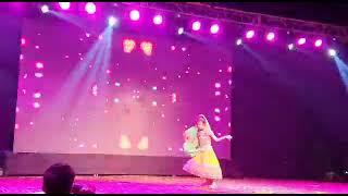 Chogada Tara   Loveyatri   Aayush Sharma   Warina Hussain  Darshan Raval, Lijo DJ Chetas