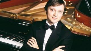 Tchaikovsky - Piano Concerto N°1 Op. 23 (Stanislav Ioudenitch)