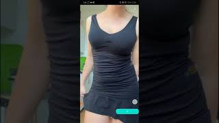 Indian girlfriend ex naked pic