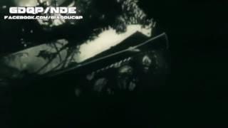 Phim tư liệu chiến tranh giải phóng miền nam