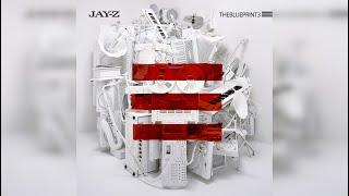 """Jay-Z - """"Public Service Announcement [Interlude]"""" (Clean Edit)"""