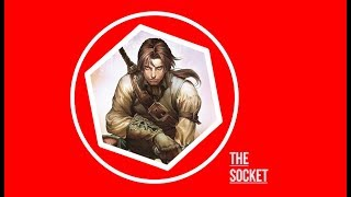 Fable II - Review