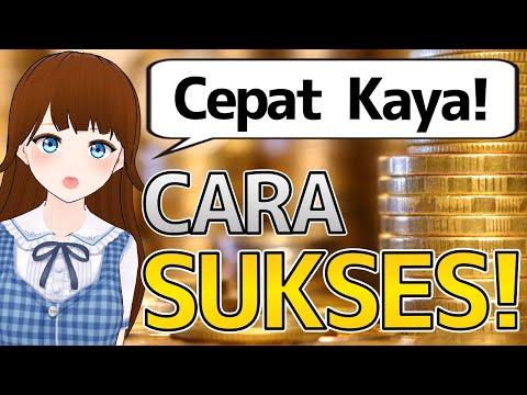 cara-cepat-kaya!-6-cara-sukses-dalam-berhemat-terbaru-2020【bisnis-online-indonesia】