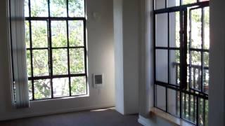 Gaia Apartments - Berkeley - Olympus - 2 Bedroom
